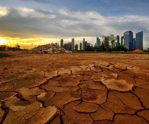 10 impacts très concrets (et déjà visibles) du réchauffement climatique