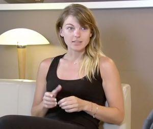 """Vicky regrette sa participation à la saison 2 de """"Mariés au premier regard"""""""