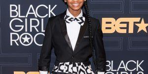 Marley Dias, 12 ans, plus jeune entrepreneure du classement Forbes 2018