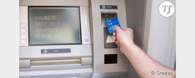 Une meilleure lisibilité des frais et tarifs bancaires en 2011
