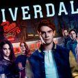 Riverdale, saison 2