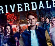 Riverdale saison 2 : quelle date de diffusion pour l'épisode 10 ?