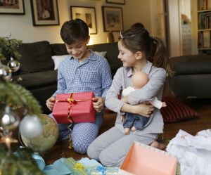 Catalogues de jouets de Noël : pourquoi tant de sexisme ?