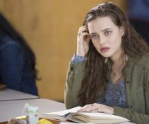 "13 Reasons Why saison 2 : Hannah sera-t-elle ""présente"" ?"