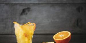 Pourquoi faut-il boire un verre de jus d'orange le matin ?