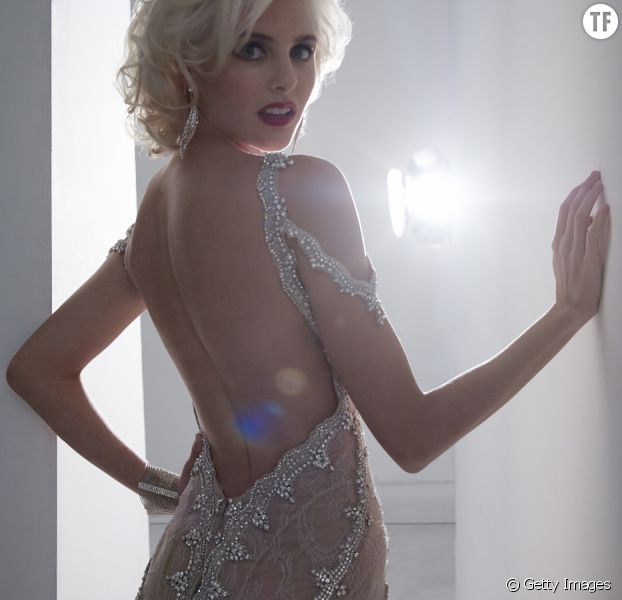 Sur quelle robe allez-vous jeter votre dévolu pour le 31 ?