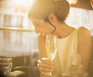 Nouvel An : 5 conseils pour ne pas être pompette trop vite
