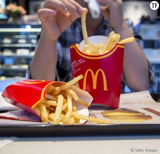 La junk food est-elle votre meilleure alliée pour soigner une gueule de bois ?