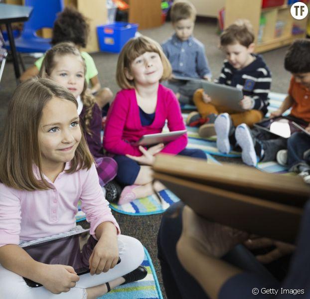 """""""Chang le petit chinois"""", SOS Racisme dénonce une comptine pour enfants remplie de clichés racistes"""