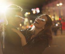 Le pot de 365 jours, le cadeau DIY romantique facile à réaliser