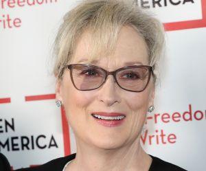 Time's Up : 300 personnalités féminines d'Hollywood lancent un fonds anti-harcèlement sexuel