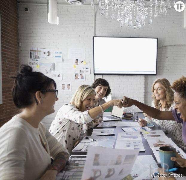 En Islande, moins payer les femmes que les hommes est désormais illégal