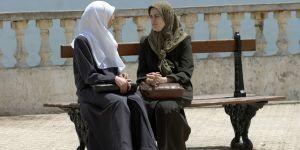 Cancer du sein : des femmes algériennes abandonnées par leur mari après une mastectomie