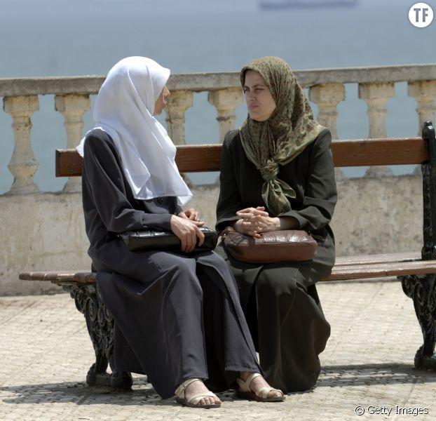 Algérie, cancer du sein : les maris abandonnent leurs femmes après une ablation