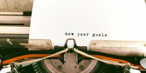 Pourquoi prenons-nous de bonnes résolutions chaque année (et peut-on s'y tenir ?)