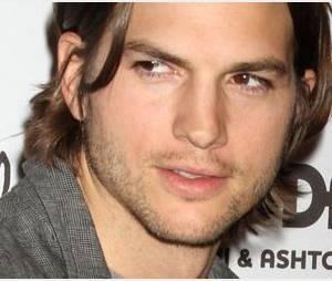Ashton Kutcher et Demi Moore : leur vie inspire une série
