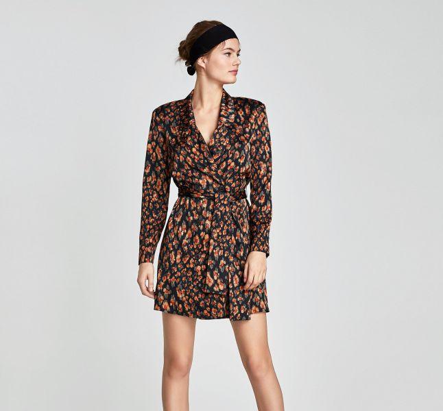 2018Nos Terrafemina Shopper Soldes Plans D'hiver Bons À Zara 20 N8m0vwOynP