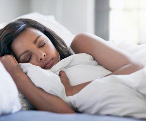 Vous avez du mal à vous endormir ? Cette astuce va vous changer la vie