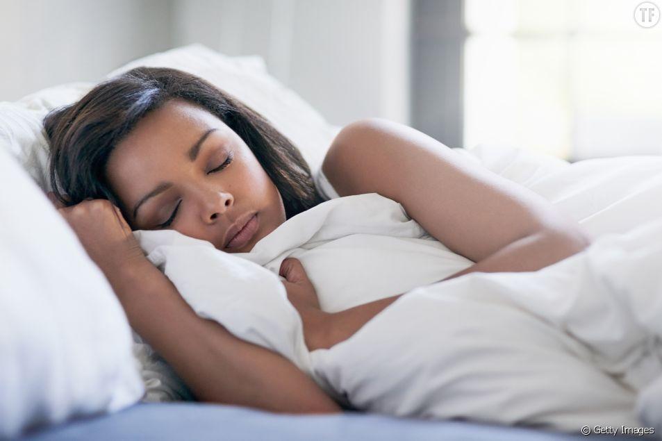 Selon cette récente étude, dormir la porte ouverte aiderait à mieux s'endormir