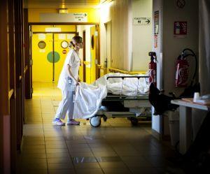 Les femmes qui travaillent de nuit sont plus touchées par le cancer du sein