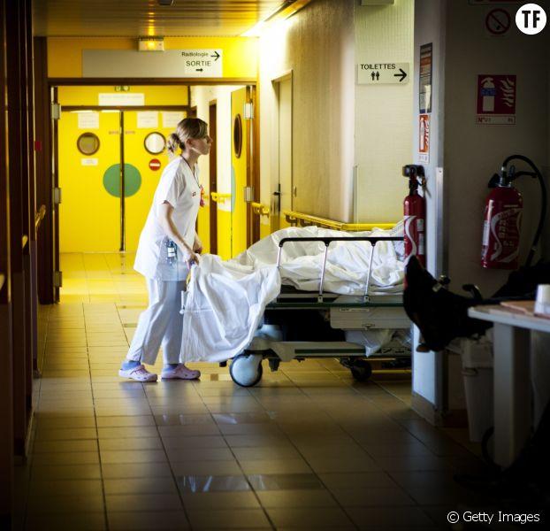 Le travail de nuit augmente le risque de cancer chez la femme