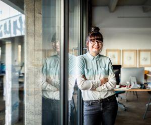 6 choses à faire en janvier si vous n'êtes plus heureuse au travail