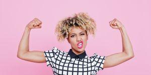 7 bonnes résolutions féministes à mettre en pratique (et pas qu'en 2018)