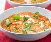 La recette de la chorba, la succulente soupe algérienne