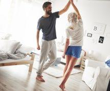 8 idées d'activités à faire en amoureux à la maison