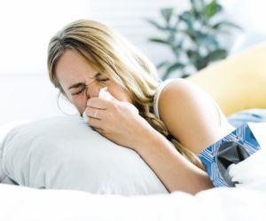 11 conseils pour se protéger de la grippe