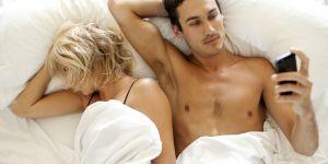 """""""Micro-cheating"""" : ces petits flirts qui peuvent détruire un couple"""