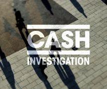 Cash Investigation spécial produits laitiers : le replay de l'émission du 16 janvier