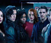Riverdale saison 2 : l'épisode 10 en streaming VOST