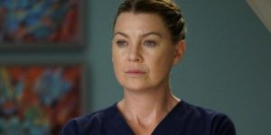 Grey's Anatomy saison 14 : l'épisode 9 en streaming VOST