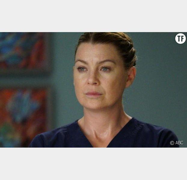 Greys Anatomy Saison 14 Lpisode 9 En Streaming Vost Terrafemina