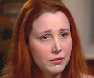 Woody Allen : Dylan Farrow se confie pour la première fois sur son agression sexuelle