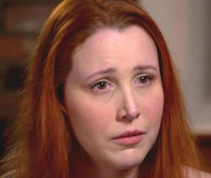 Dylan Farrow accuse son père adoptif Woody Allen d'agression sexuelle