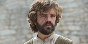 """Game of Thrones saison 8 : Peter Dinklage (Tyrion) balance sa """"fin idéale"""" pour la série"""