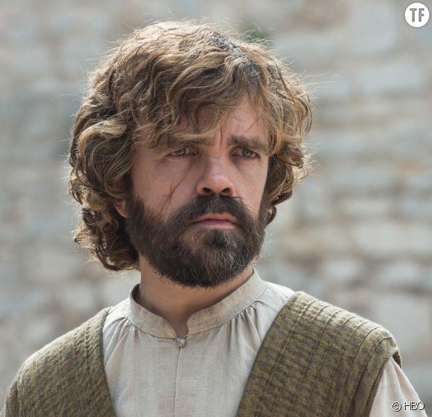 Game of Throne, Tyrion, saison 7