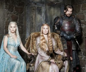 Game of Thrones : que nous réserve la saison 8 ?