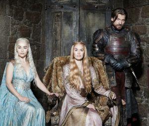 Game of Thrones : que nous réserve la saison 8 ?
