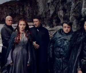 Game of Thrones, saison 8 : le mystère reste total