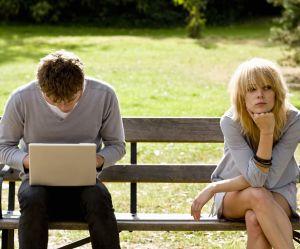 10 signes qui prouvent que non, il n'est pas trop occupé, juste pas intéressé