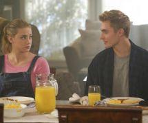 Riverdale saison 2 : voir l'épisode 11 en streaming VOST