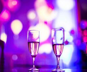 130 hôtesses jetées en pâture lors d'une soirée VIP à Londres