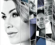Grey's Anatomy saison 14 : voir l'épisode 10 en streaming VOST
