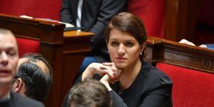 Délit d'outrage sexiste : bientôt une amende de 90 euros pour les harceleurs ?
