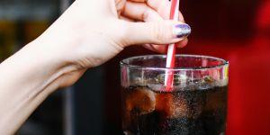 5 très bonnes raisons d'arrêter de boire du soda light