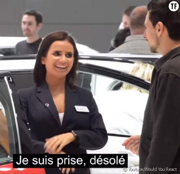 Salon de l'Auto 2018, Bruxelles