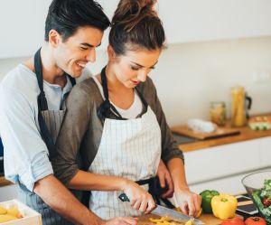 Pourquoi ces livres de cuisine font bondir les internautes